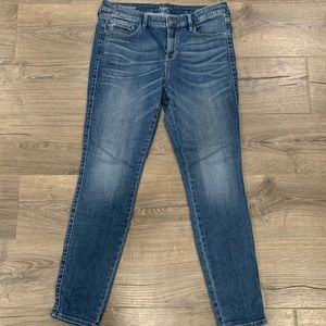 A.N.A Jegging Size 30/10